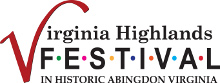 Virginia Highlands Festival