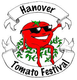 Hanover Tomato Festival